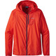 """Patagonia M's Houdini Jacket Paintbrush Red"""
